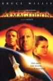Armageddon 1988