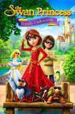 The Swan Princess: Royally Undercover 2017