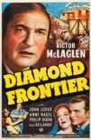 Diamond Frontier 1940