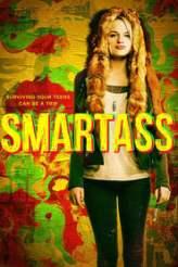 Smartass 2017