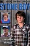 The Stone Boy 1984