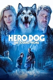 img Hero Dog: The Journey Home