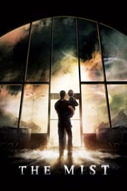 poster The Mist