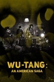 Imagen Wu-Tang: An American Saga