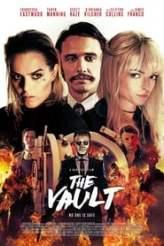 The Vault 2017