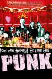 Tod den Hippies!! Es lebe der Punk! 2015