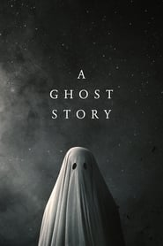 Ver A Ghost Story (2017) Online Gratis