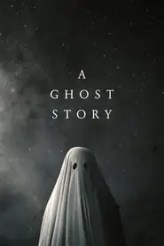 A Ghost Story 2017