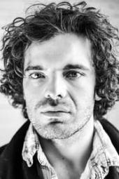 Fionn Cox-Davies