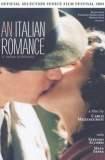 L'amore ritrovato 2004