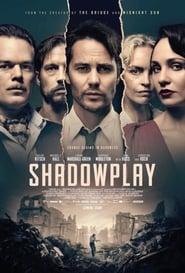 img Shadowplay