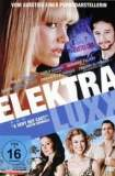 Elektra Luxx 2011