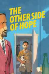 The Other Side of Hope 2017