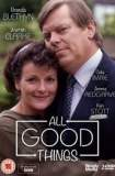 All Good Things 1991