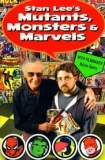 Stan Lee's Mutants, Monsters & Marvels 2002