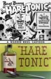 Hare Tonic 1945