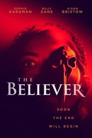 Watch The Believer Online