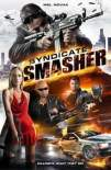 Syndicate Smasher (2018)