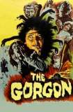 The Gorgon 1965
