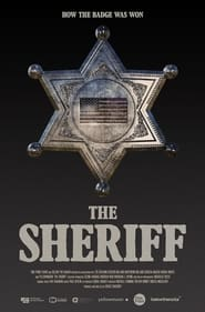 The Sheriff Online