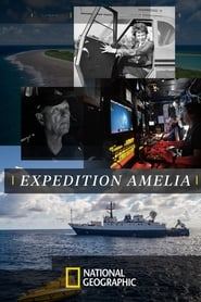 Expedition Amelia Online