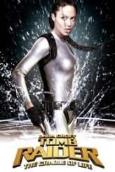 Lara Croft: Tomb Raider – The Cradle of Life 2003