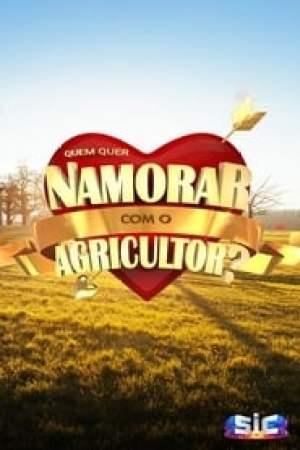 Quem Quer Namorar com o Agricultor? (2021)