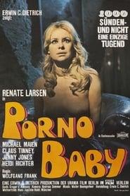 Porno Baby