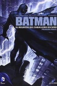 img Batman: El Regreso del Caballero Oscuro, Parte 1