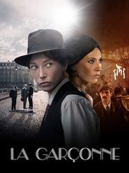 img La Garçonne