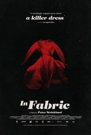 img In Fabric: Vistiendo la muerte