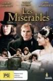 Les Misérables 2000