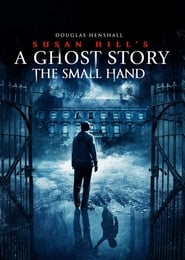 img Susan Hill's Ghost Story