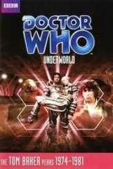 Doctor Who: Underworld 1978