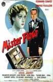 Mister Flow 1936