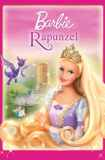 Barbie as Rapunzel 2002