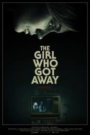 Imagen de The Girl Who Got Away
