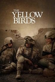 The Yellow Birds Kino Film TV