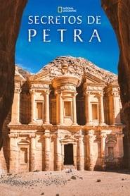 Petra: Secrets of the Ancient Builders Imagen