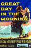 Great Day in the Morning 1956