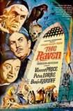 The Raven 1963