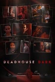 Imagen de Deadhouse Dark