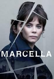 Marcella Portada