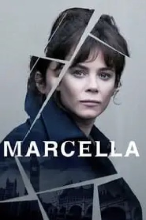 Portada Marcella