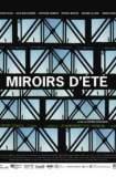Miroirs d'été 2007
