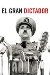 El gran dictador 1940