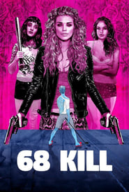 68 Kill Kino Film TV