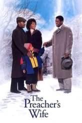 The Preacher's Wife 1996