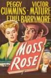 Moss Rose 1947