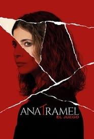 img Ana Tramel: El juego